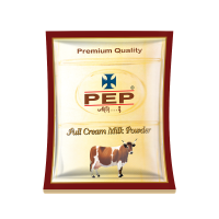 PEP Full Cream Milk Powder – 500g